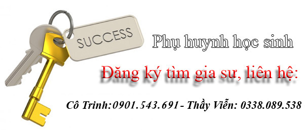UPLOAD THỬ